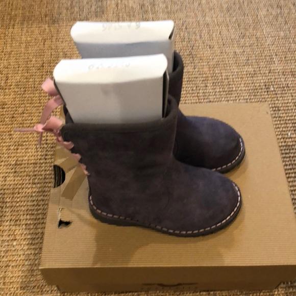 2c308288265 Toddler Uggs Corene Boots